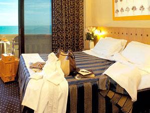hotel-sporting-rimini