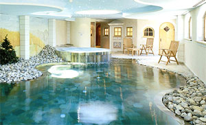 Hotel livigno italia vacanze - Livigno hotel con piscina ...