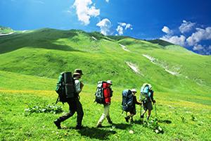 Vacanze in trentino con bambini italia vacanze for Vacanze nord italia montagna