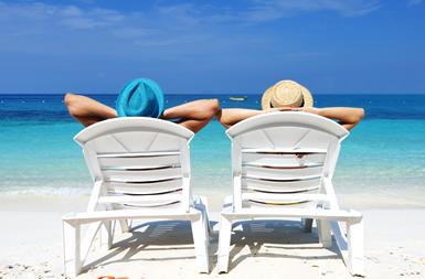 prenota prima vacanze mare | Italia Vacanze