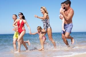Vacanze mare in Emilia Romagna