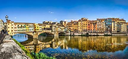 Offerte 2 giugno firenze italia vacanze for Soggiorno firenze offerte