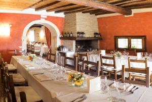 ristorante_locanda_ulivi_italiaabc