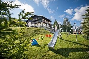 Vacanze montagna livigno italia vacanze for Vacanze nord italia montagna